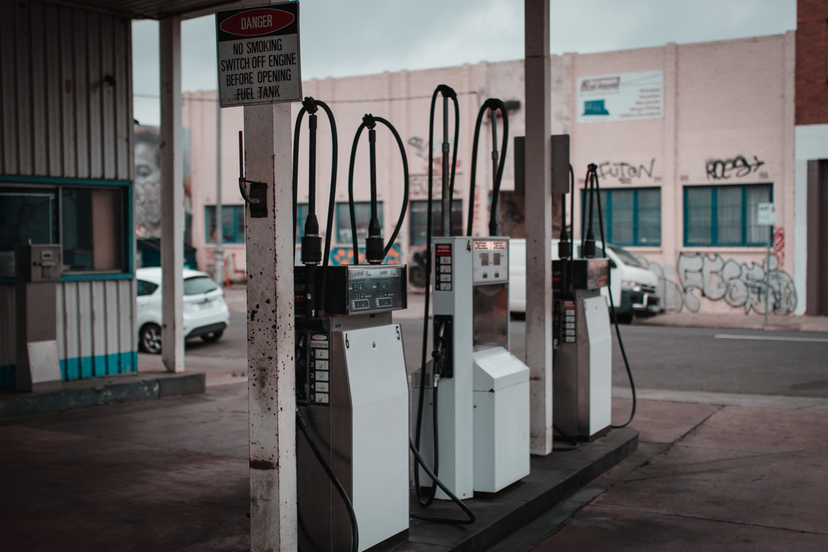 Slash Fuel Bill by 25%